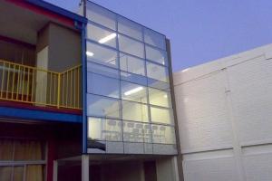 Colegio Limache College