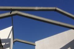 Tubest Estructura Metalica