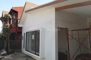 Casa Turra