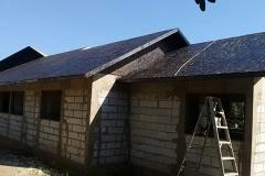 igol-techo