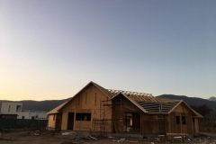 Casa Panel SIP